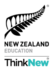 nz-education-logo