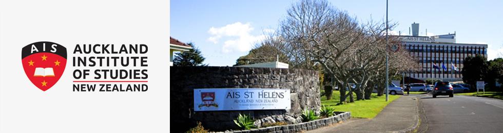 ais_cover-vida-feliz-nova-zelandia