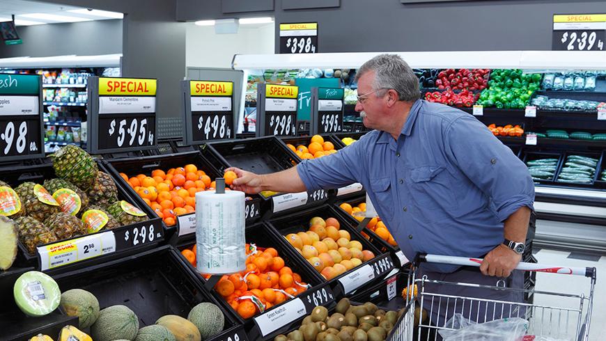 custo-de-vida-supermercado-nova-zelandia-vida-feliz